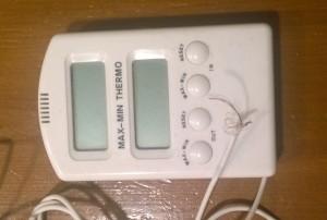 emw-old-meter