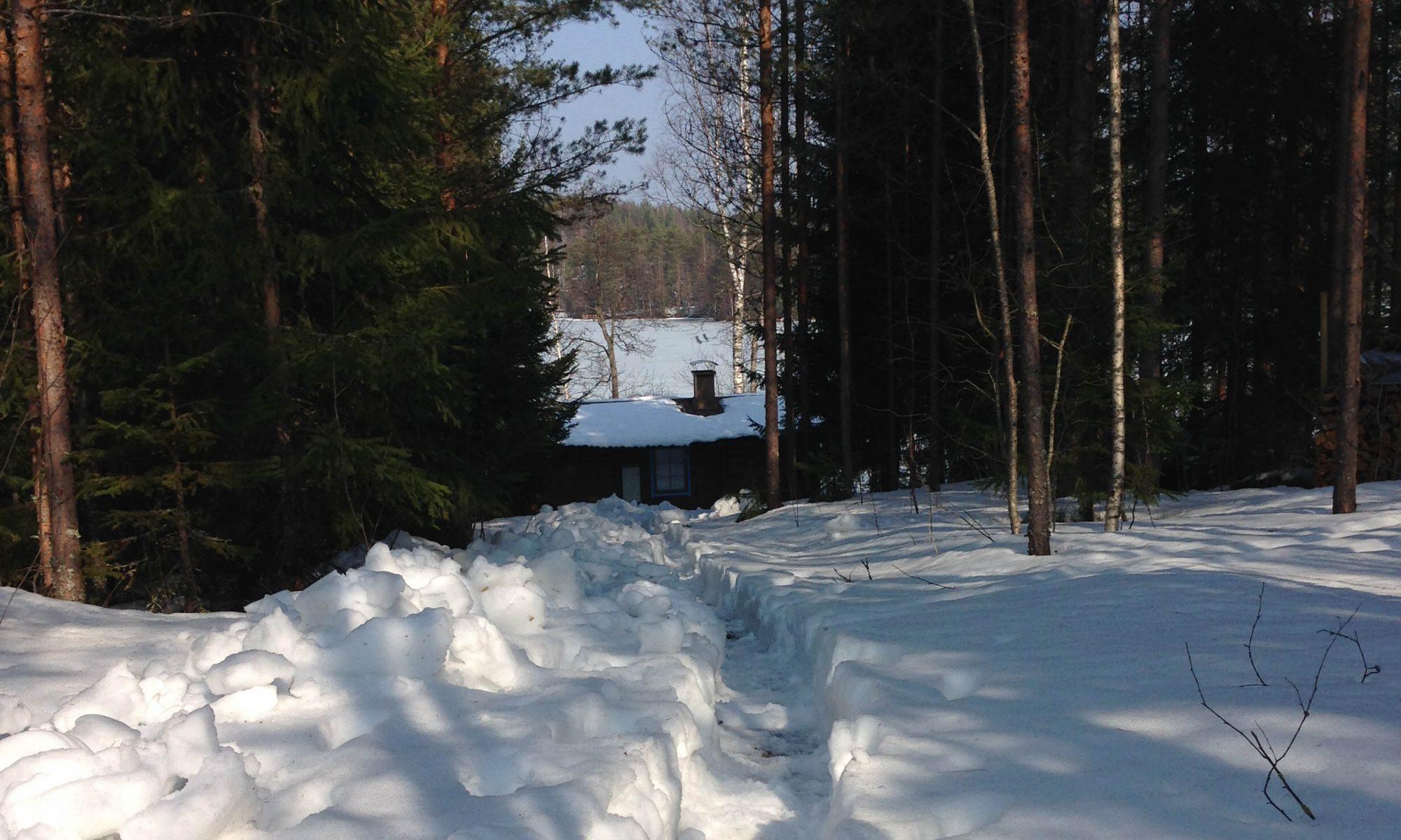 StonePile.fi